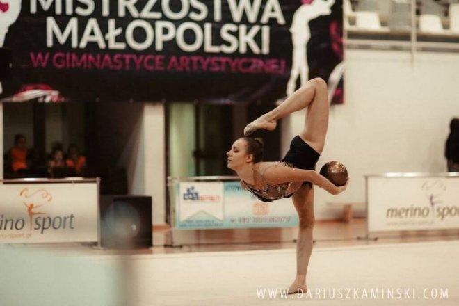 roksana_zduniak3